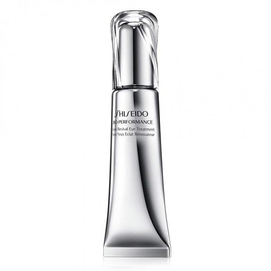 Shiseido Bio-Performance Glow Revival Eye Treatment 15ml