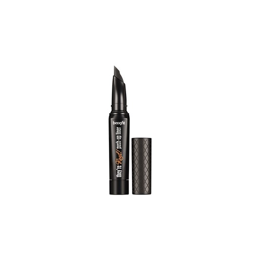 Benefit They're Real! Gel Eyeliner Pen Mini