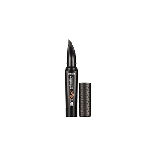 Benefit They're Real! Gel Eyeliner Pen Mini