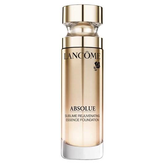 Lancome Absolue Sublime Rejuvenating Essence Foundation & Brush 130-O