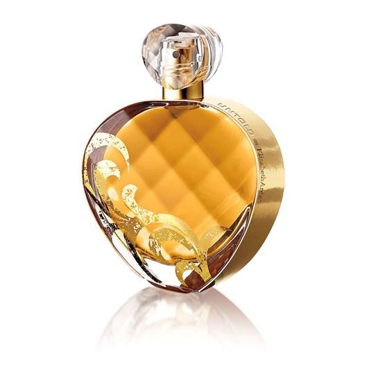 Elizabeth Arden Untold Luxe Parfum 50ml