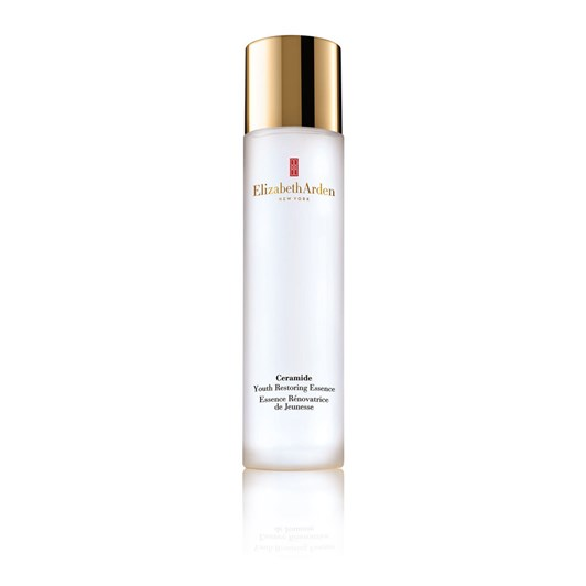 Elizabeth Arden Ceramide Youth Restoring Essence 150ml