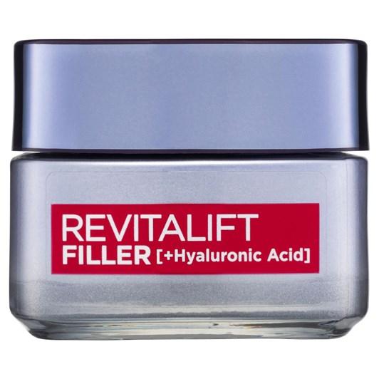 Loreal Revitalift Filler Day Cream 50ml