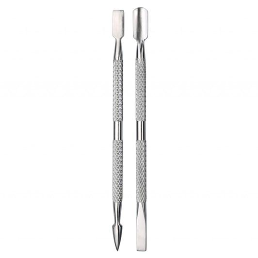 QVS Expert Nail& Cuticle Duo