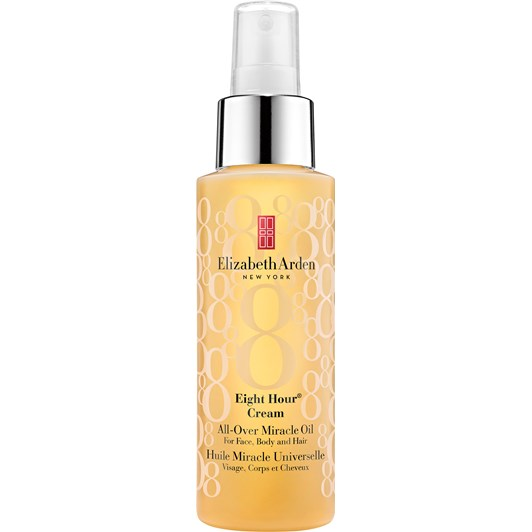 Elizabeth Arden Eight Hour® Cream All-Over Miracle Oil 100ml