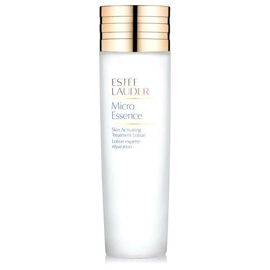 Estee Lauder Micro Essence Skin Activating Treatment Lotion 75ml