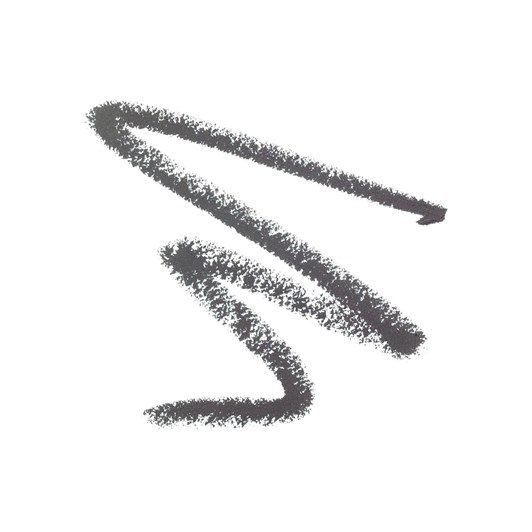 Estee Lauder Double Wear Infinite Waterproof Eyeliner - Graphite