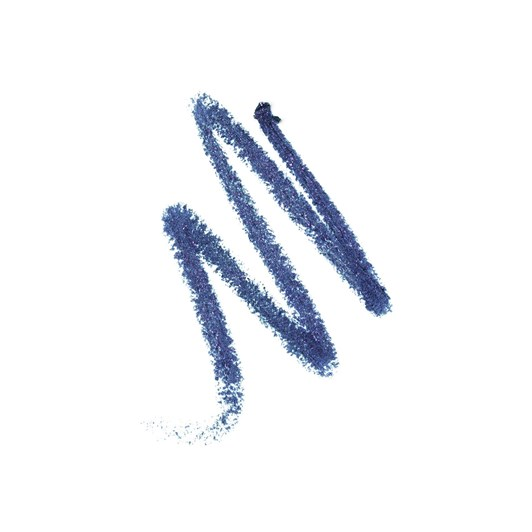 Estee Lauder Double Wear Infinite Waterproof Eyeliner - Blackened Sapphire