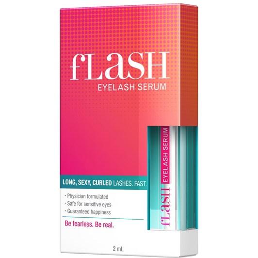 Flash Amplifying Lash Serum 2ml