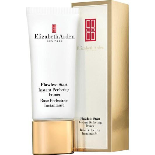 Elizabeth Arden Flawless Start Instant Perfecting Primer 30ml