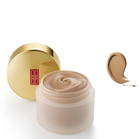 Elizabeth Arden Ceramide Ultra Lift and Firm Makeup SPF15 in Toasty Beige