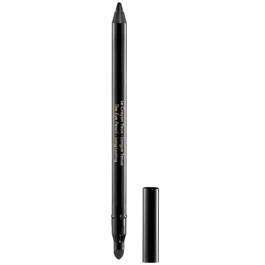 Guerlain The Eye Pencil 01 Black Jack