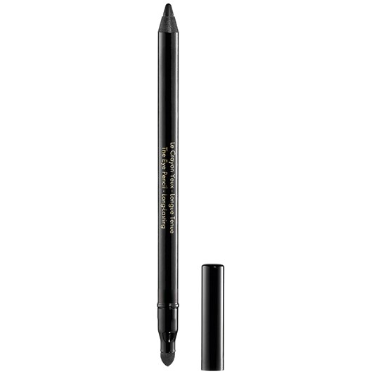Guerlain The Eye Pencil 01 Black Jack