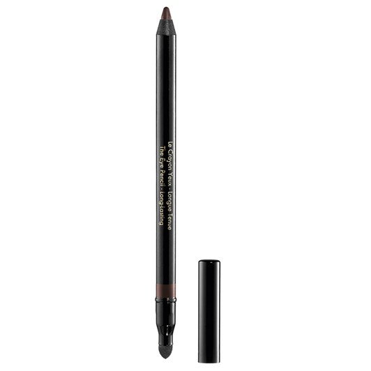 Guerlain The Eye Pencil 02 Jackie Brown