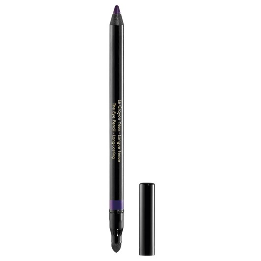 Guerlain The Eye Pencil 03 Deep Purple