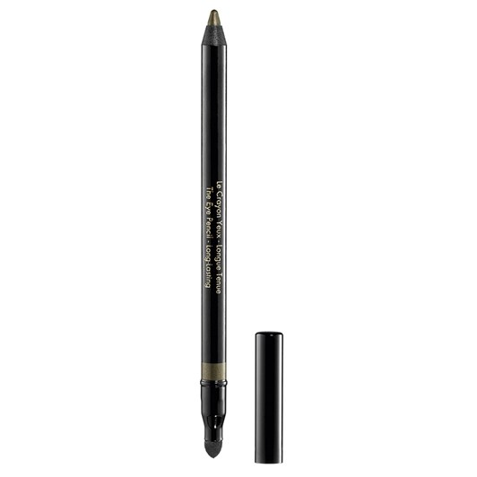 Guerlain The Eye Pencil 05 Khaki Driver