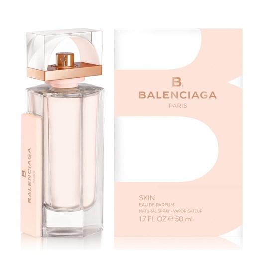 B.Balenciaga Skin EDP 50ml