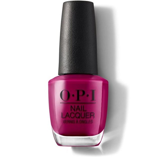 OPI Spare Me A French Quarter - New Orleans Collection