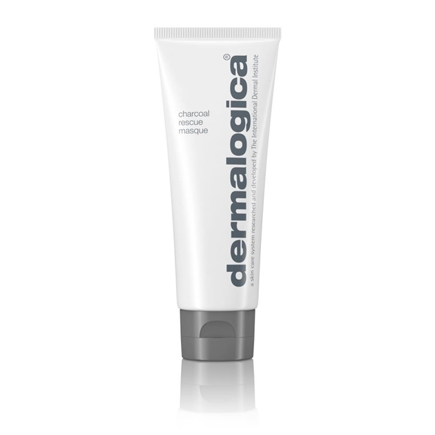 Dermalogica Charcoal Rescue Masque 75ml -