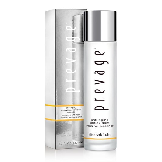 EA Prevage Anti-aging Antioxidant Infusion Essence 140ml