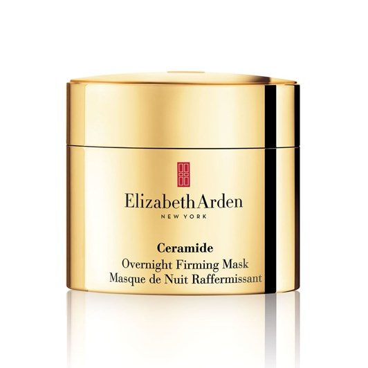 EA Ceramide Overnight Firming Mask 50ml
