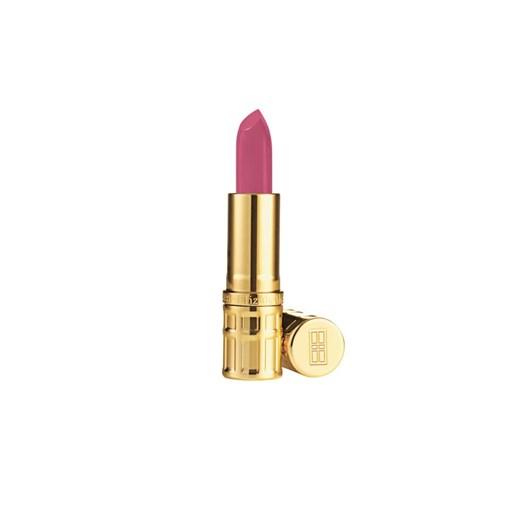EA Ceramide Ultra Lipstick Cherry Bomb