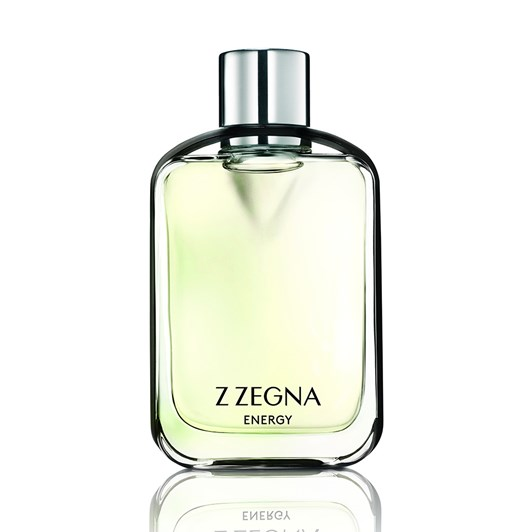 EZ Z Zegna Energy EDT 100ml