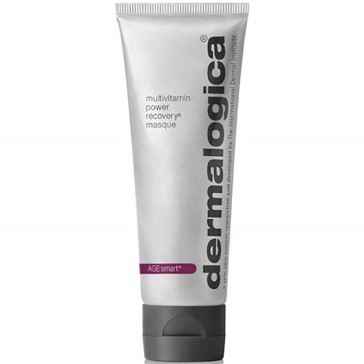 Dermalogica Multivitamin Power Masque 75ml