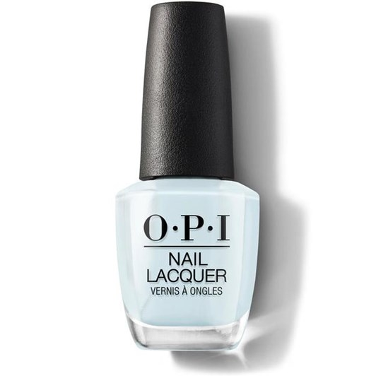 OPI Soft Shades - Its a Boy