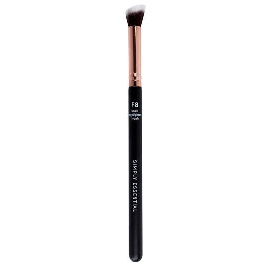 Simply Essential Pro Series F8 Small Highlighter Brush