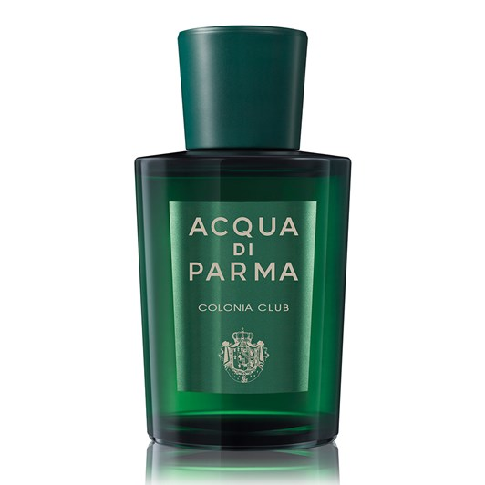 Acqua Di Parma Colonia Club Eau De Cologne 100 ml