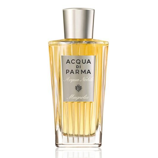 Acqua Di Parma Magnolia EDT 75ml