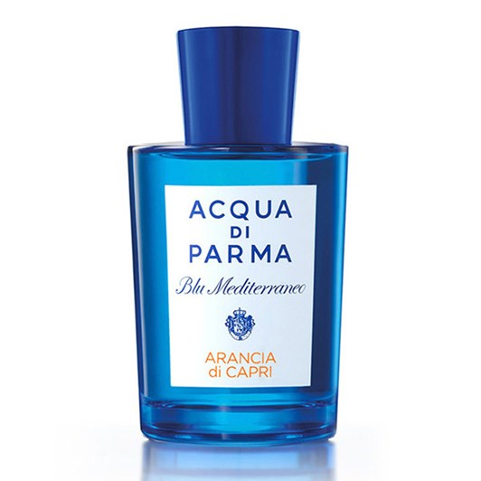Acqua Di Parma Arancia EDT Natural Spray 150 ml