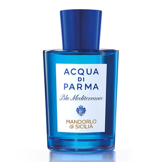 Acqua Di Parma Mandorlo EDT Natural Spray 150ml