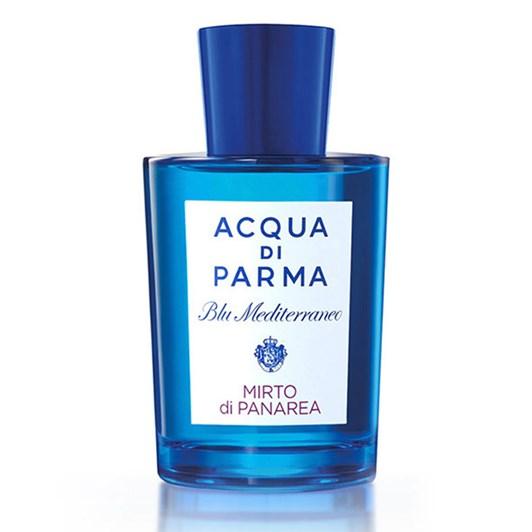 Acqua di Parma Mirto di Panarea Eau de Toilette 150ml