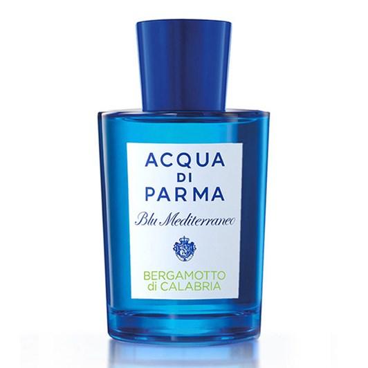 Acqua Di Parma Bergamotto Eau de Toilette Natural Spray 150ml