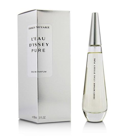 Issey Miyake L Eau dIssey Pure EDP 90ml