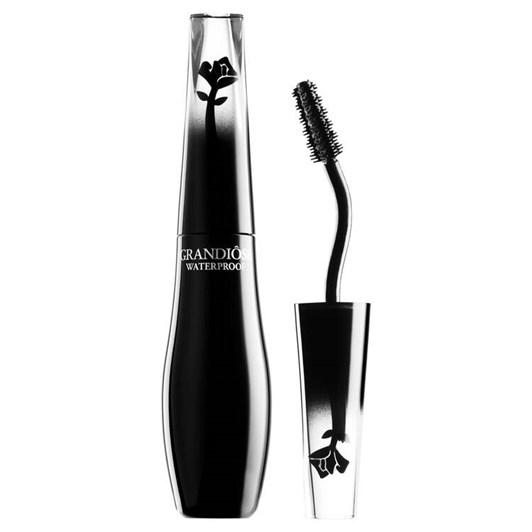 Lancôme Grandiôse Waterproof Mascara 01 Noir