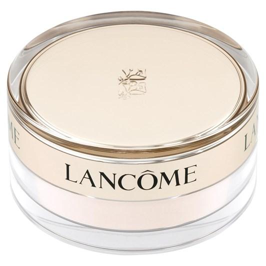 Lancome Absolue Loose Powder Absolute Pink 02