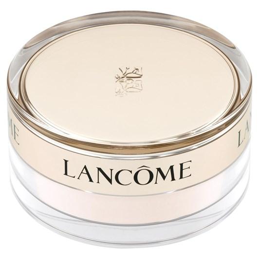 Lancôme Absolue Loose Powder Absolute Abricot 03