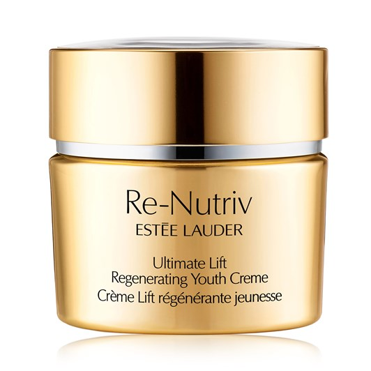 Estee Lauder Re-Nutriv Ultimate Lift Regenerating Youth Crème