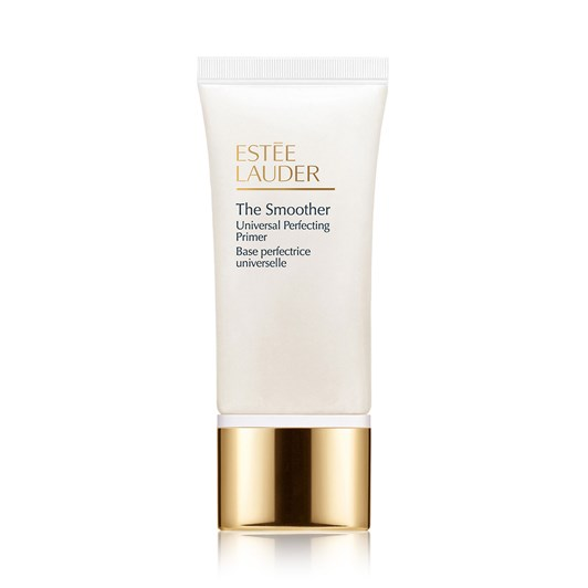 Estee Lauder Smoother Universal Perfecting Primer