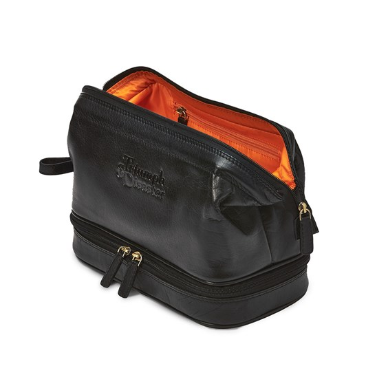 Triumph & Disaster Frank The Dopp Toiletry Bag
