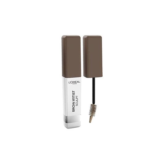 Loreal Paris Brow Artist Sculpt 02 Brunette