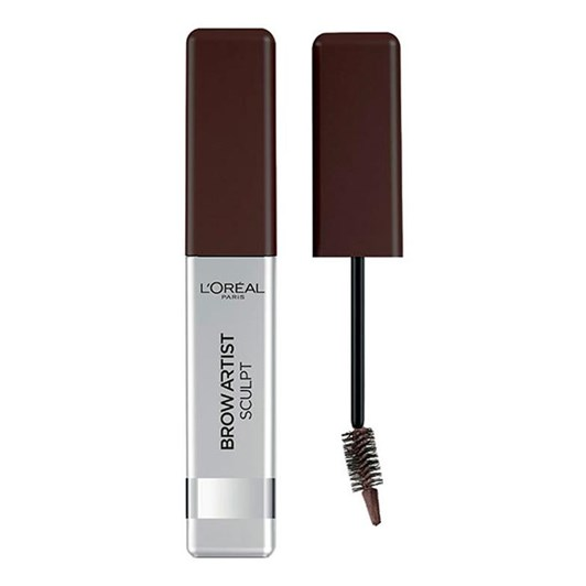 Loreal Paris Brow Artist Sculpt 04 Dark Brunette