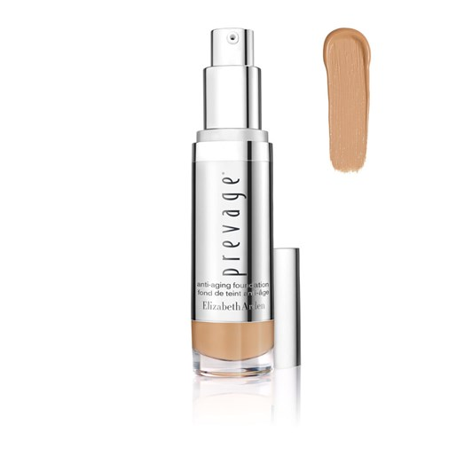 Elizabeth Arden Prevage Anti-Aging Foundation SPF30 30ml Shade 1