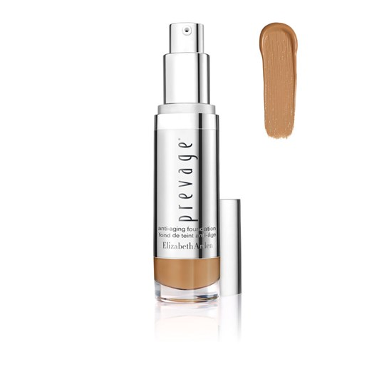 Elizabeth Arden Prevage Anti-Aging Foundation SPF30 30ml Shade 8