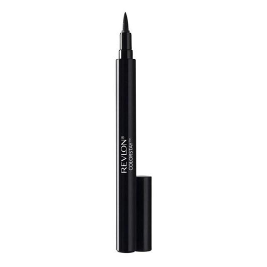 Revlon ColorStay Liquid Eye Pen Classic
