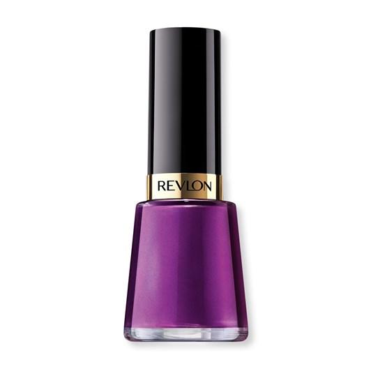 Revlon® Nail Enamel Hypnotic