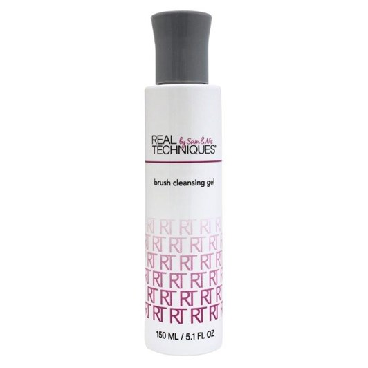 Real Tech Deep Cleansing Gel 150ml